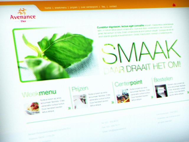 olafs webdesign