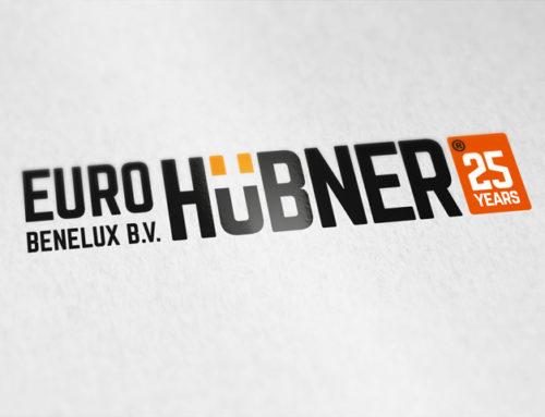 Euro Hübner