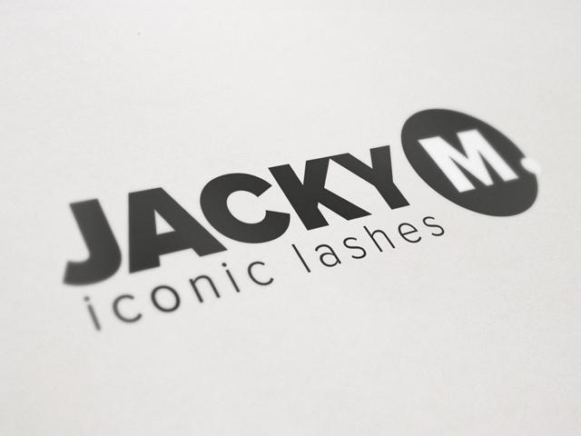 olafs grafische vormgeving logo ontwerp