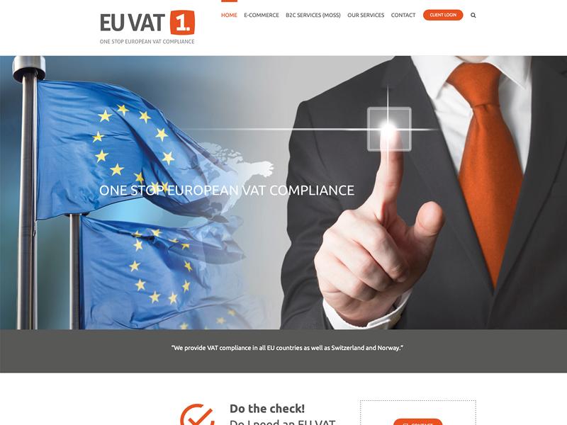 Olafs grafische vormgeving webdesign eindhoven euvat1