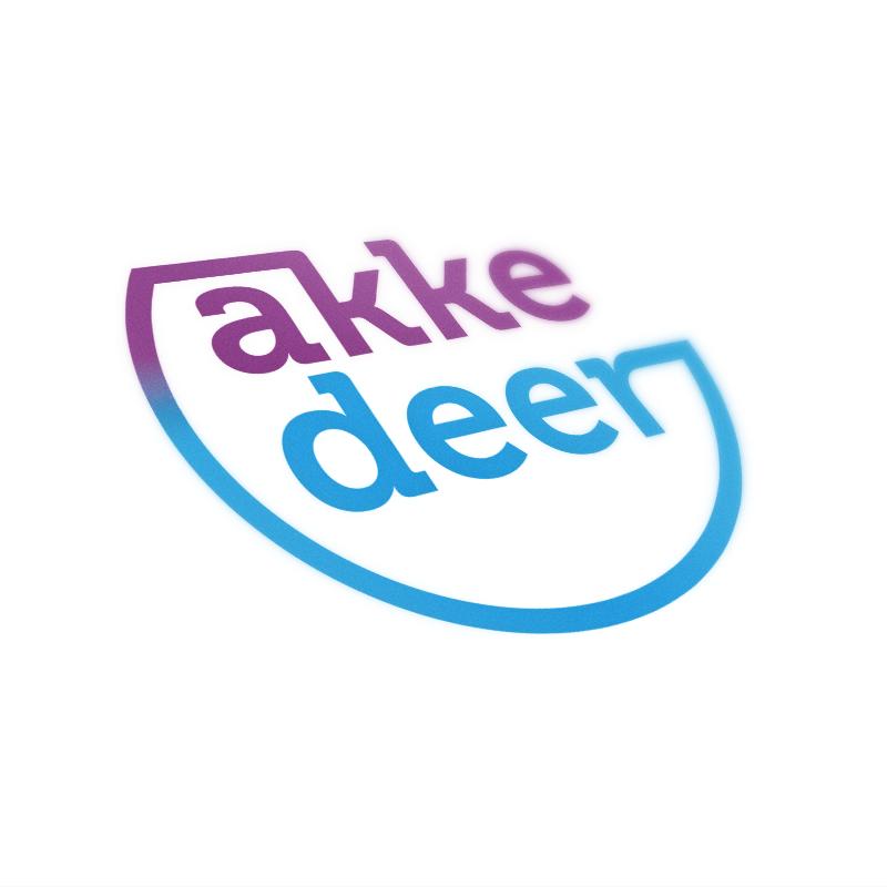 akkereer logo olafs.nl