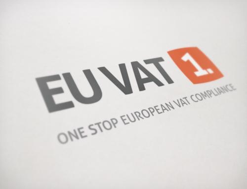 EUVAT1